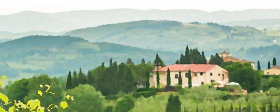 TuscanyforWebpage.jpg