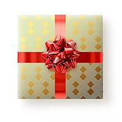 GiftSix.jpg