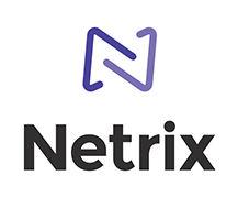 NetrixLogo.jpg