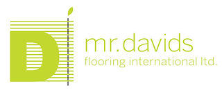 Mr. Davids.jpg