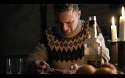 TORSK (2016)