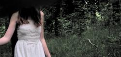 SWEET DREAMS (2012)