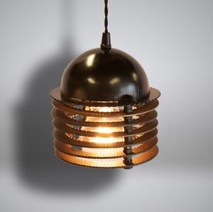 Lamp 5.1.jpg