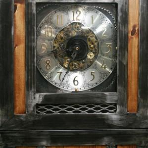Clock 3.jpg