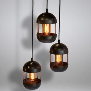 Lamp 3.1.jpg