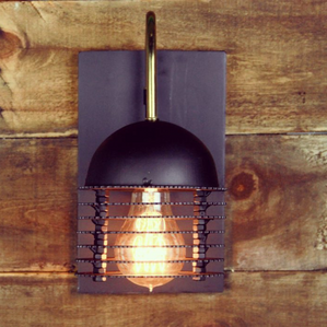Clutch Sconce.PNG
