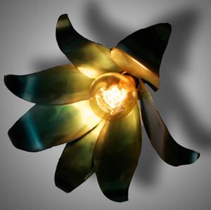 Lamp 4.5.jpg