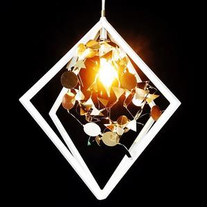Coriandoli Diamond.PNG