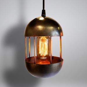 Lamp 3.2.jpg