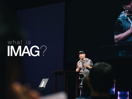 What Is IMAG and When Should You Use It?