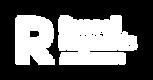 RRA_Logo_White_CMYK-01.png
