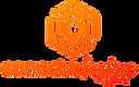 conectadesign logo