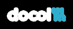 Logo Docol-02.png