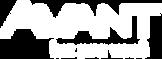 logo_slogan_principal-WHITE.png