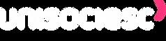 Logo Unisociesc branco.png