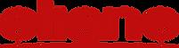 Logo ELIANE.png