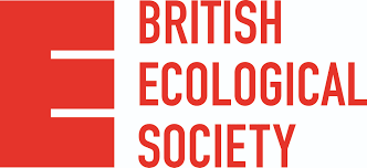 CONFERENCE: British Ecological Society Annual Meeting - ICC, Birmingham