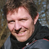 Martin_Holmstrup.jpg