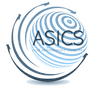 ASICS_logo_blue_transparent.png