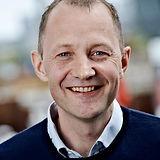Torsten Nygaard Kristensen.jpg