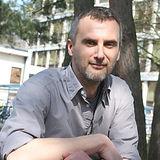 Ivan Nijs.jpg