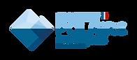 IPEV_logo.png