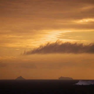 AntarcticaLight1.jpg