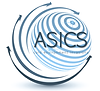 ASICS_logo_blue.png