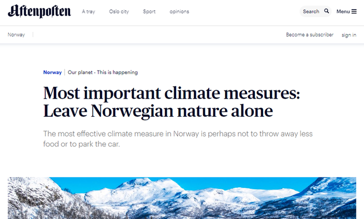 Aftenposten_carbon.png