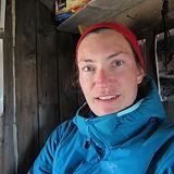Kristine B Westergaard.JPG