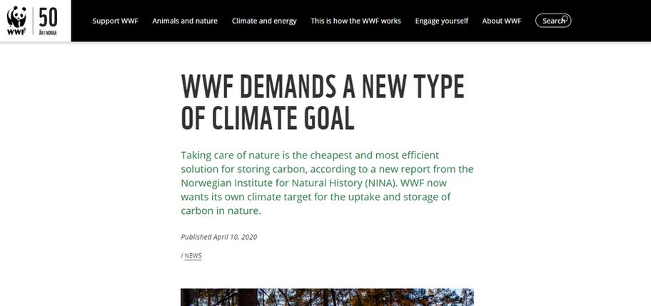 WWF_carbon.png
