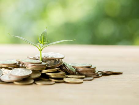 Basisrente oder ETF-Sparplan. Lohnt sich Rürup?