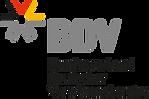 bdv-Logo.png