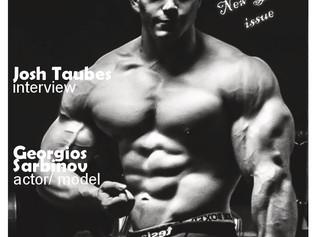 MOVA Fitness Magazine