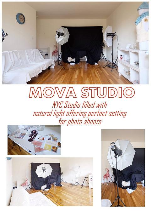 MOVA STUDIO-4.jpg