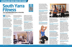 130-131_Gym Guide-page-001