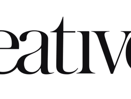 Creatively: A Freelance Site