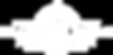 Web- BRANDNER REVERSE LOGO FINAL 03-21-2