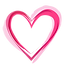 heart_PNG51253.png