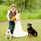 Dozier_wedding_Formals-60.jpg