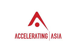 Accelerating Asia.jpg