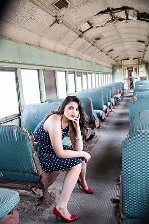 Galveston Photographer