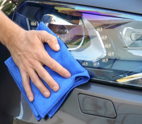What Is Headlight Restoration? Why Do You Need It?