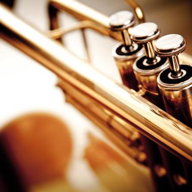 Nicola Tooke - Trumpet