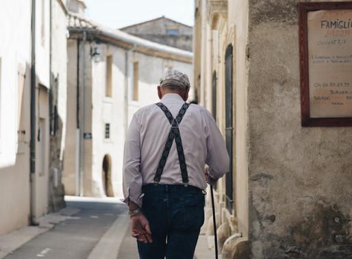 Relación estrecha entre la enfermedad de Parkinson y el glutatión