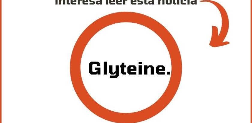 Sin esto que van a leer, es imposible que se pueda producir glutatión en las células.