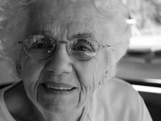 El glutatión abre un nuevo camino para el tratamiento de la enfermedad de Alzheimer.