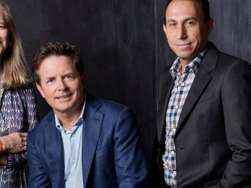 La Fundación Michael J. Fox para la Investigación del Parkinson opina acerca del glutatión.