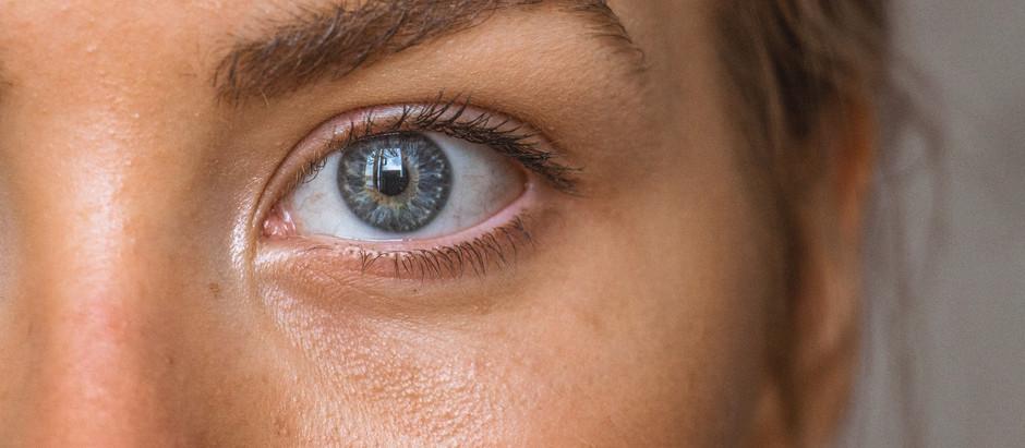 Recientes avances acerca de cómo el glutatión está mejorando la salud ocular