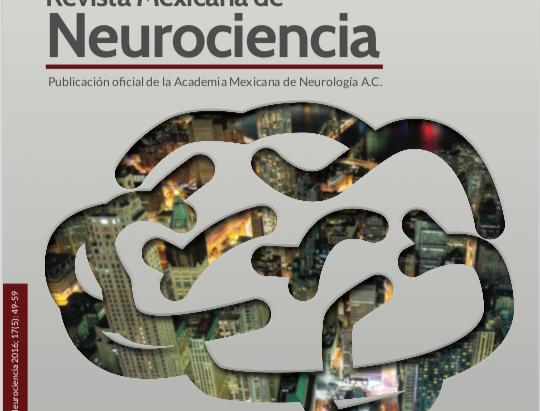 ¿Cómo hacer que la neuroprotección juegue a nuestro favor?